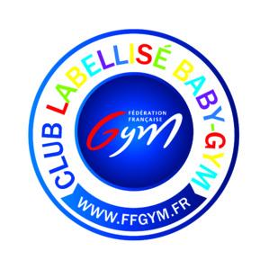 Liste des clubs FFGym du Val d'Oise