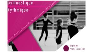 BPJEPS 2021-2022 en Ile de France